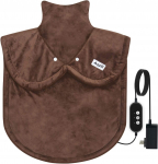 Heating Pad for Body Heat Pad with Auto Shut Off Timer$23.99 (REG $99.99)
