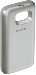 Samsung Portable Charger for Galaxy S7 – Retail Packaging – Silver $9.95 (REG $26.99)