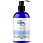 LIMITED TIME DEAL!!! Pure Biology Hair Growth Stimulating Shampoo$14.90 (REG $27.95)