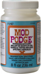 Mod Podge Dishwasher Safe Waterbased Sealer $3.99 (REG $9.59)