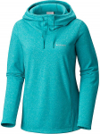 Columbia Women's Pullover Hoodie (4 Colors) 56% OFF using code