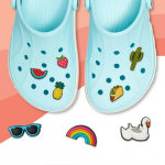40% Off Monday Funday Select Crocs Styles
