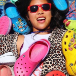 Up to 40% Off Crocs Sale + Extra 50% Off