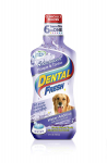 Advanced Plaque and Tartar Formula for Dogs $6.25 (REG $12.99)