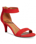 40% Off Women's Shoes When You Buy 2 Or More Pairs