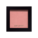 Revlon Powder Blush, Rosy Rendezvous, 1 Count $5.34 (REG $9.99)