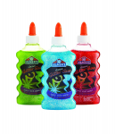 Elmer's Rainbow Slime Starter Kit w/ Green, Blue & Red Glitter Glue $7.89 (REG $14.89)