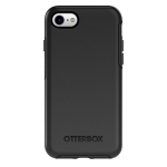 OtterBox SYMMETRY SERIES Case for iPhone 8 & 7 $22.95 (REG $39.95)