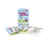 Amelia Bedelia I Can Read Box Set $9.99 (REG $19.99)