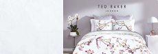 Extra 20% Off Any One Item (Mobile Offer) at Bed Bath and Beyond
