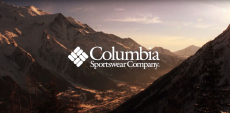 Columbia Sportswear: Up to 70% Off Web Specials + Up to Extra 65% Off