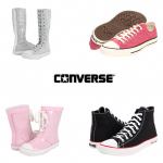 Converse Items starting at Only $9.99 Shipped!