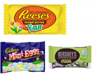 HOT! Get FREE Easter Candy At CVS!