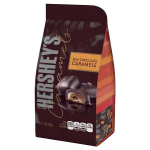 Hot! Hershey's Caramels Only $0.50 At CVS After Sale and Coupon Stack!
