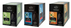 Office Depot: HOT Deals on Keurig RealCup Tea and Coffee + $10 off Coupon