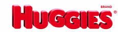 3 Packs of Huggies only $0.97 at CVS?!