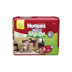 Huggies Diapers only $3.99 at Walgreens