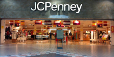 $10 off JCPenney Coupon – Grab your FREE stuff!