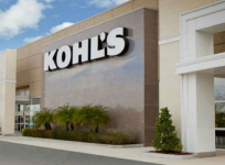 Kohl's Coupon: 40% off Your Entire Purchase (Check Inbox)!