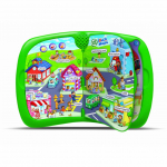 LeapFrog Touch Magic Learning Toy only $20