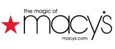 Up to 80% Off Macy's Women's Athletic & Active Wear