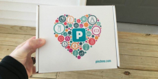 Score Your FREE Box of Pinchme Samples!