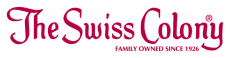 Save 10% off Entire Order at The Swiss Colony