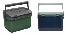 Stanley Hard Side Coolers Only $29.50 Shipped At JC Penney!