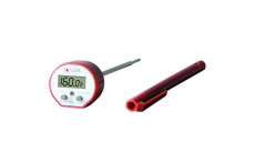 Taylor Digital Cooking Thermometer $11.99 (REG $24.99)