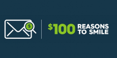Are You Ready To Win $100???