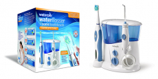 Waterpik Complete Care Water Flosser + Sonic Toothbrush Just $62.26 Shipped!