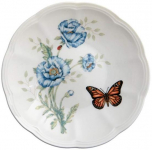 Butterfly Meadow Set of 6 Party Plates $13.99 (REG $70.00)