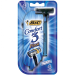 Bic Disposable Razors Only $.96 at Walmart!