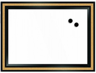 18″ x 22″ Magnetic Dry Erase CorX Board Only $8.99 Shipped!
