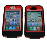 Body Armor Defender Case for iPhone 4/4S Just $3.09 Shipped (reg. $39.99)