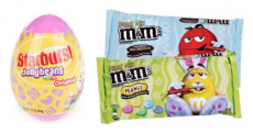 HOT Deals on Easter Candy!