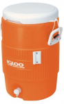 Igloo 5-Gallon Beverage Cooler Only $18.44 + FREE Pickup!