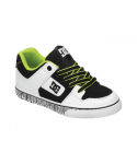 Kids Shoes: DCShoes, Etnies, and More at 50% off!!!