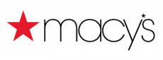 20% off Macy's Mother's Day Sale + Free Shipping at $75