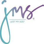 JMS: CLEARANCE UP TO 80% OFF