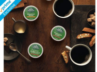 Green Mountain Variety Pack Favorites, 40 K-Cup Pods $12.99 (REG 24.99)