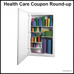 Health Care Printable Coupon Round-up 3/13: Align, Zantac, Claritin and more!