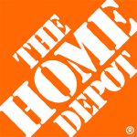 Home Depot: $10 off $100 Coupon Code!