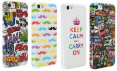 iPhone Cases Just $3.75 Shipped!