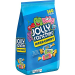5 Pounds of JOLLY RANCHER Hard Candy on sale for $7.77