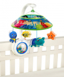 Baby Einstein Play Gyms, Books, Toys Sets and More Starting at $7.99!