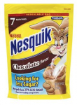 New High Value $1.50/1 Nestle Nesquick Coupon!