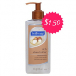 Softsoap Hand Soap 10oz. Only $1.50 Each at Walgreens!