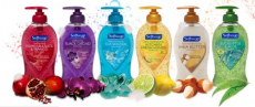 Softsoap Liquid Hand Soap Only 99¢ at CVS!