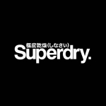 LAST CHANCE UP TO 50% OFF at Superdry Promo